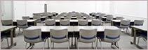 宿泊研修施設・貸し会議室ネット