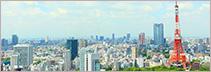 フラクシア浜松町