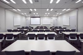 会議室5-A
