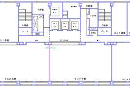 小会議室5F