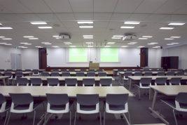 会議室6-A