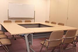 会議室12