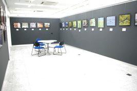 イベントホール1