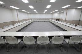 中会議室101