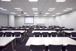 会議室4-A