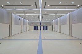 大田区産業プラザPIO小展示ホール