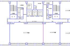 小会議室4F
