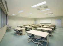 特別講習室