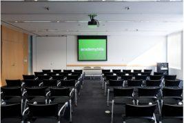 spec_collaborationroom1201