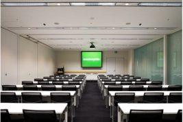 spec_conferenceroom1201