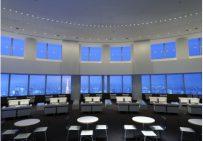 spec_librarycafe01